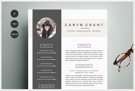 Best Of Modern Resume Template New Modern Resume Templates Docx To