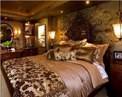 Villa Luxury Mediterranean Bedroom Decorating Ideas Home Design Inspirations Mediterranean Decorating Ideas Home Design Inspirations