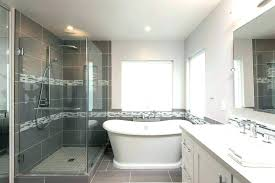 replacing tub with shower cost to replace shower faucet replace bathtub with shower beautiful cost of