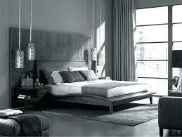grey bedroom paint colors. Light Gray Paint For Bedroom Furniture Colors Grey Living .