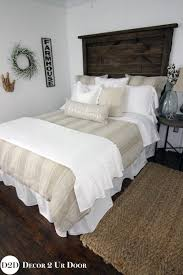 apartment bedding bed linens luxury