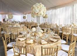 Event Table Chairs Chair Rental Miami Party Event Planner Event