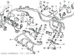 cbrrr headlight wiring diagram motorcycle lighting supply cbrrr headlight wiring diagram motorcycle wiring diagram amazing