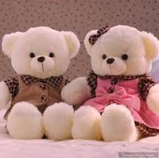 pictures of adorable teddy bears bing images white teddy bear huge teddy bears