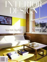 Small Picture home design magazine get your digital subscription ipad