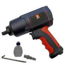 pneumatic tools definition. 1/2 in. twin hammer air impact wrench pneumatic tools definition r