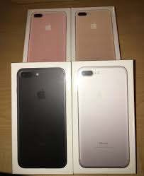 iphone 7 black and gold. (brand new) unlocked apple iphone 7 plus black rose gold silver 32gb 128gb 256gb iphone black and gold