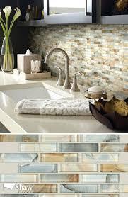 glass tile kitchen backsplash gallery. tiles:best 25 decorative kitchen tile ideas backsplash glass gallery