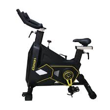 china manufacturer fitness transformer spin bike gym indoor cycle for tender fitness bikes guangzhou china