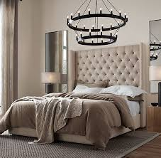 high upholstered headboard. Delighful High 36 Chic And Timeless Tufted Headboards High Upholstered Headboard L
