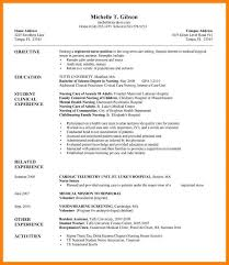 Professional Resume Templates 2015 7 Professional Resume Examples 2015 The Stuffedolive Restaurant