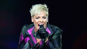 Pink Album Pink Has Announced That She Will Be Releasing Her New Album Hurts