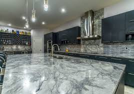 honed white marble kitchen counter covers the cost of granite countertops