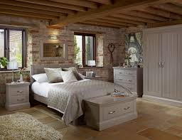 Bedroom Furniture Warrington Hennessy Bedroom Collection