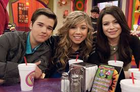 nathan kress wedding icarly. nathan kress wedding icarly y