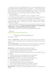 courage essay good college admission essays example resume