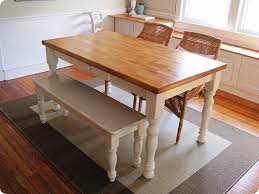 indoor dining table with bench seats. kitchen table sets bench larger corner white style for table: full size indoor dining with seats