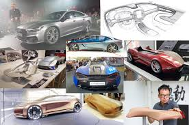 Car Design News Competition
