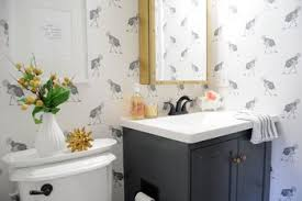 images of small bathroom remodels. 17 simple ways to beautify a small bathroom without remodeling images of remodels