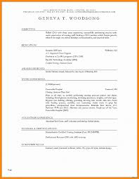 Buy Resume Templates Impressive Buy A Resume Colbroco