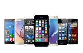 Vending Machine That Buys Phones Mesmerizing IPhone IPad And Cell Phone Repair Owensboro KY