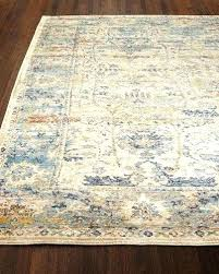 x area rugs rug with target amazing best images on dining room and 10 12 area rugs medium size of living rug x wool 10 12