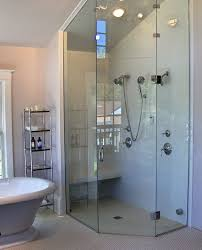 body spray shower design. master bathroom shower design ideas body spray