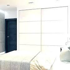 small closet door ideas closet door ideas contemporary closet door ideas for small space closet door small closet