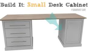 build your own office desk plans woodworking stand build office desk woodworking