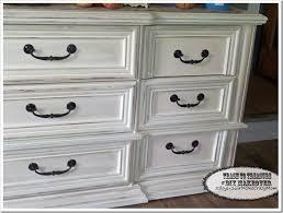 distressed wood furniture diy. Fresh Design How To Distress White Furniture Best Interior Distressed Diy  With Stain Black Wood Distressed Wood Furniture Diy I