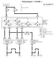 1996 s10 pickup wiring diagram images diagram further 95 geo tracker fuse box diagram on 1996 nissan pickup