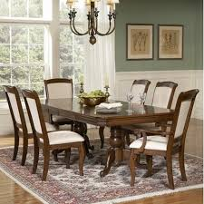 cherry wood dining room table. Simple Cherry 6 Cherry Wood Dining Room Table Sets Set And Cherry Wood Dining Room Table Y