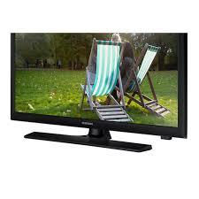 samsung led tv png. image; image samsung led tv png