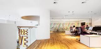 dublin office space. Verve-Dublin-office-space-design-7 Dublin Office Space