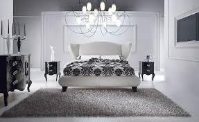 modern bedroom furniture ideas. Modern Bedroom Decorating Interesting Master Unique . Inspiration Furniture Ideas H