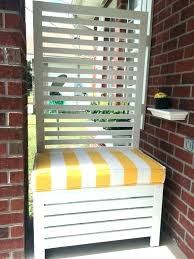 free standing outdoor privacy screens free standing garden screens free standing garden screen freestanding outdoor privacy