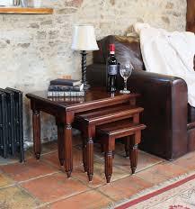mahogany coffee table. Mahogany Coffee Table R