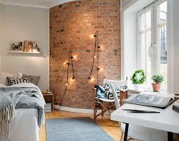Easy Interior Design Cool Ideas