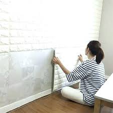 decorative wall tiles. Wall Tiles For Bedroom Home Design Interior Tile Designs Kitchens . Decorative A