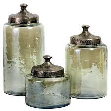 kitchen jars breathtaking decorative glass kitchen canisters jars clear canister large containers glamorous g funky kitchen kitchen jars