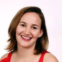 Carly Berger - Project Architect - WINKELMAN ARCHITECTURE   LinkedIn