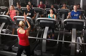 crunchism group fitness studios crunchism things to lift crunchism miles of cardio