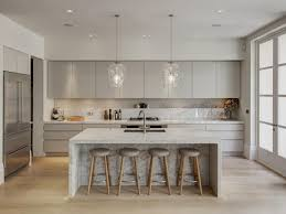 fullsize of fun kitchen kitchen cabinet design ideas l shaped finish solid recessed ceiling lamp round