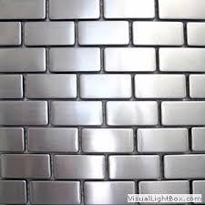 metal floor tiles. Delighful Metal Metal Tile Flooring  To Floor Tiles