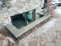 precast wall caps widest range of coping concrete