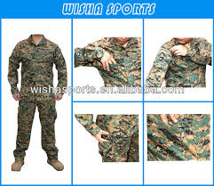 Emerson Usmc Marine Corps Mccuu Marpat Digital Camouflage Field Tactical Bdu Uniform Buy Tactical Bdu Uniform Tactical Uniform Bdu Gear Product On