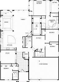 builder austin tx home builders