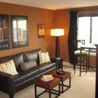 great living room paint colors. great living room paint colors