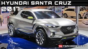 2018 hyundai santa cruz.  2018 2017 hyundai santa cruz review rendered price specs release date inside 2018 hyundai santa cruz