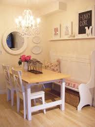 shabby chic furniture vancouver. Vancouver Home Hand Painted Shabby Chic Furniture Design Ideas, Pictures, Remodel And Decor